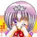紫乃ぅ〜☆大好きなのぅ〜☆
