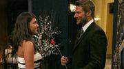 The Bachelor/The Bachelorette