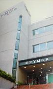 藤沢YMCA高等学院