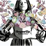 LOVE Superfly 【For Gay】