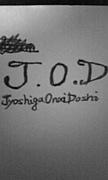 J.O.D