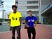 アンチ千葉の黄色いチーム