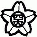 ☆第四大島小学校☆