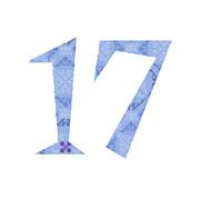 1月17日 生まれ【マイミク】