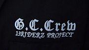 GCCrew Entertainment