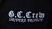 GCCrew Entertainment