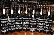 甘口ワイン好きin名古屋