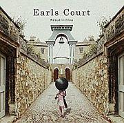 Earls Court アールズコート