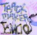 TRMK.ENDO(ky.com)