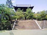 京都周辺ツアー