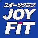 JOY FIT いわき錦
