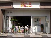 chou&cream