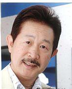 世界チャンピオン 田中トシオ