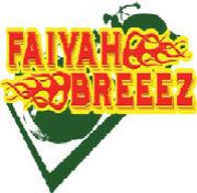 FAIYAH BREEEZ
