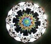 多次元立体ジグソーパズル
