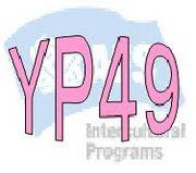 AFS YP49♡