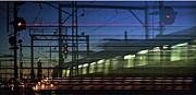 北大阪夜行列車