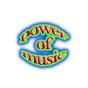 POWER OF MUSIC!