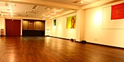 SPIRIT YOGA STUDIO