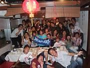 ムラマサ☆オフ会 参加者の会
