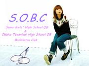 S.O.B.C