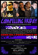 COMPELLING FRIDAY@EURO