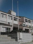 三田市立すずかけ台小学校
