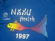 日本体育大学・97B健康学科