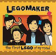 LEGOMAKER