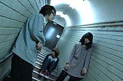 〜Treble moloch〜
