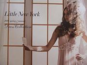 Little New York