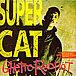 □SUPER CAT□