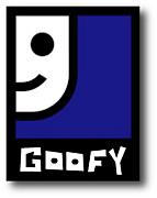 GOOFY (バンド)