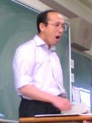 大熊弁推進委員会