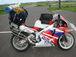 2stバイク永久保存会