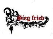 Giegfried
