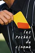 映画のポケット