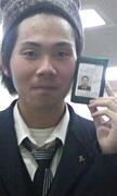沼田高校2010卒業生