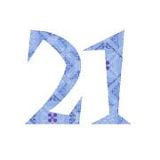 1月21日 生まれ【マイミク】