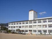 神戸市立西郷小学校