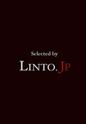 LINTO.JP