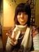 和田洋美と戯れる会