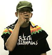DJ ハンマーナオ