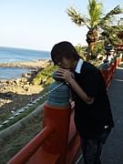 「真」三島と共に!2013