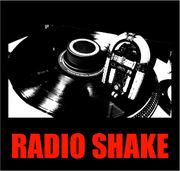 RADIO SHAKE