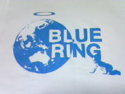 BLUE RING@浦和BASE
