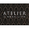 ATELIER by Next Link