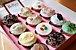 Bellas Cupcakes☆カップケーキ