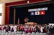 仙台高校64期生