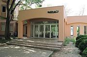 奈良文化高等学校衛生看護専攻科